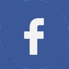 Homoktövisvelő facebook oldal