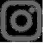 Homoktövisvelő.hu az Instagramon