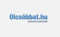 Olcsóbbat.hu logo